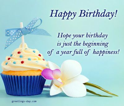 Pin by fashioncluba on birthday wishes for father pinterest in this post you can look a wide range of images collection of cute happy birthday wishes for father from lovely daughter bookmarktalkfo Choice Image
