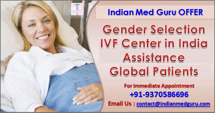 prenatal sex selection india in Albury-Wodonga