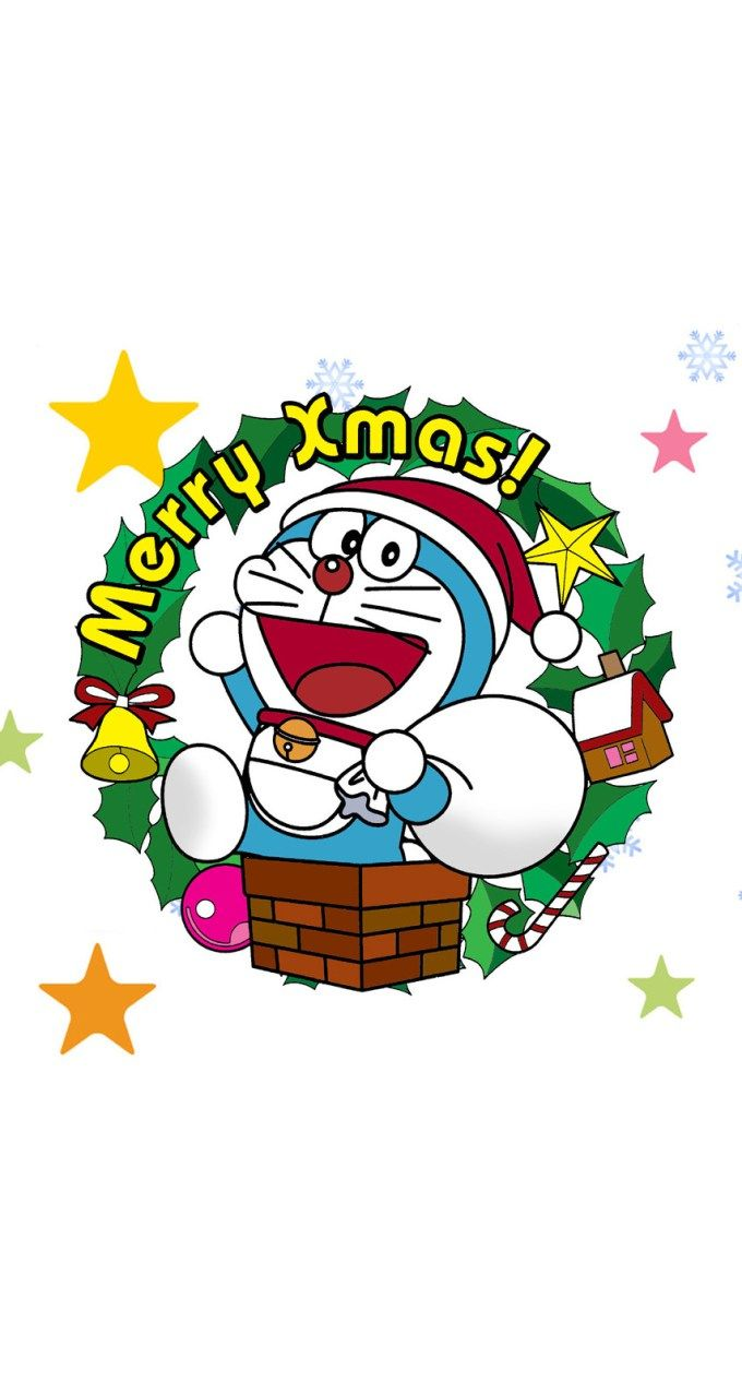 iphone wallpaper backgrounds iphone66s iphone wallpaper backgrounds iphone66s and plus doraemon christmas voltagebd Images