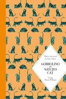 Gobbolino, the Witch's Cat: Macmillan Classics Edition