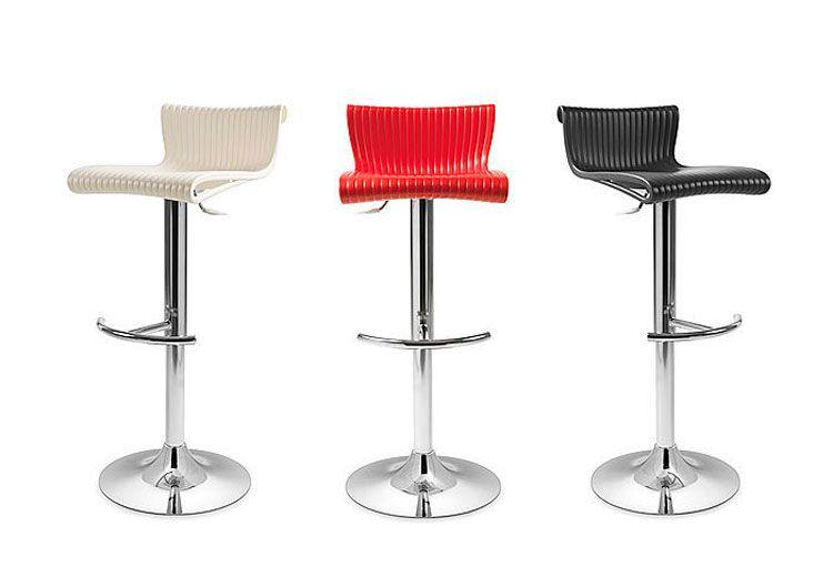 50 Sgabelli da Cucina o da Bar dal Design Moderno | Angolo ...