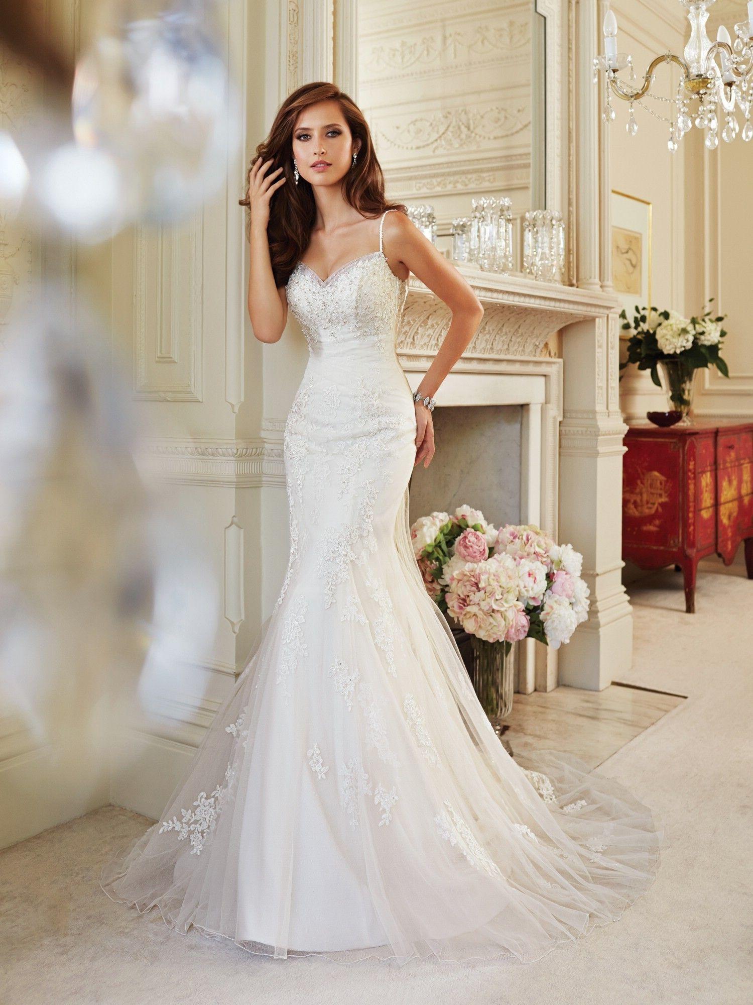 Sophia Tolli Wedding Dresses Style Cloris Y21444 1 573 00