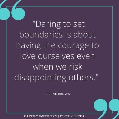 Brene Brown Quotes Extraordinary 16 Quotes To Inspire Healthy Relationships  Brene Brown Quotes