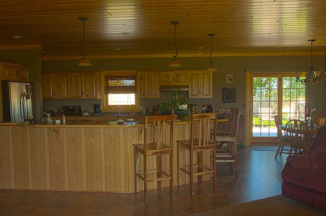 kitchens by design alexandria sd morton home in alexandria mn homes 226