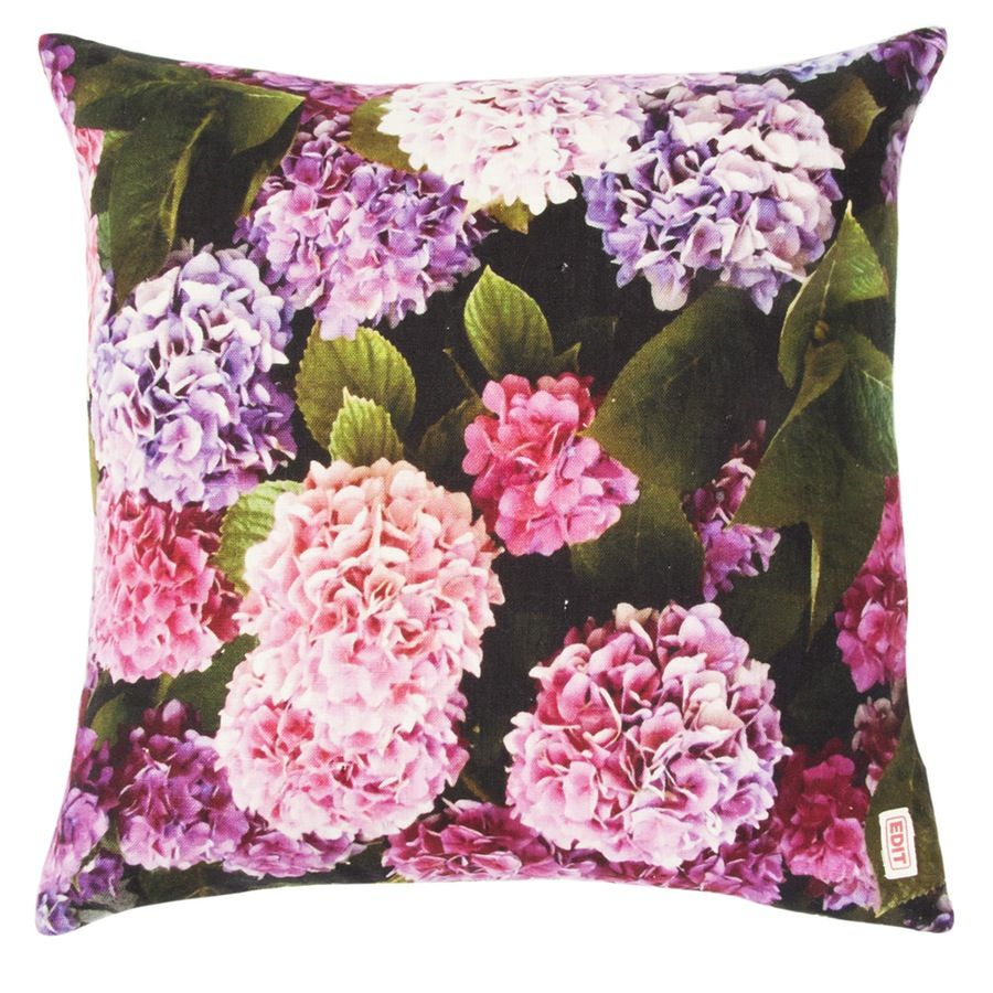 Products Pink Cushion Covers And Pink Cushions