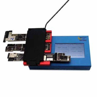 activation unlock ipad mini 2