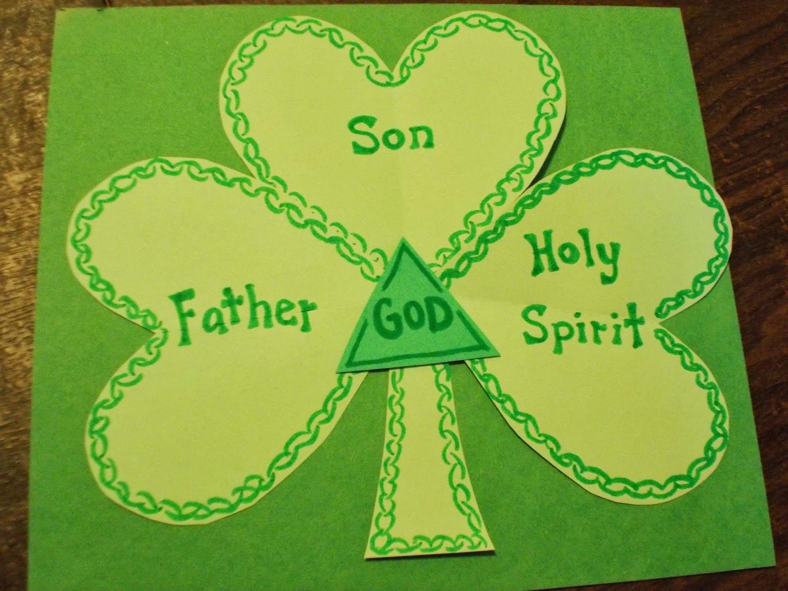St Patrick S Day Idea Musical Monday When Irish Eyes