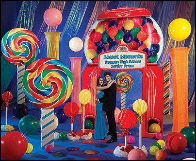 Best 25 Candy Themed Bedroom Ideas On Pinterest Diy