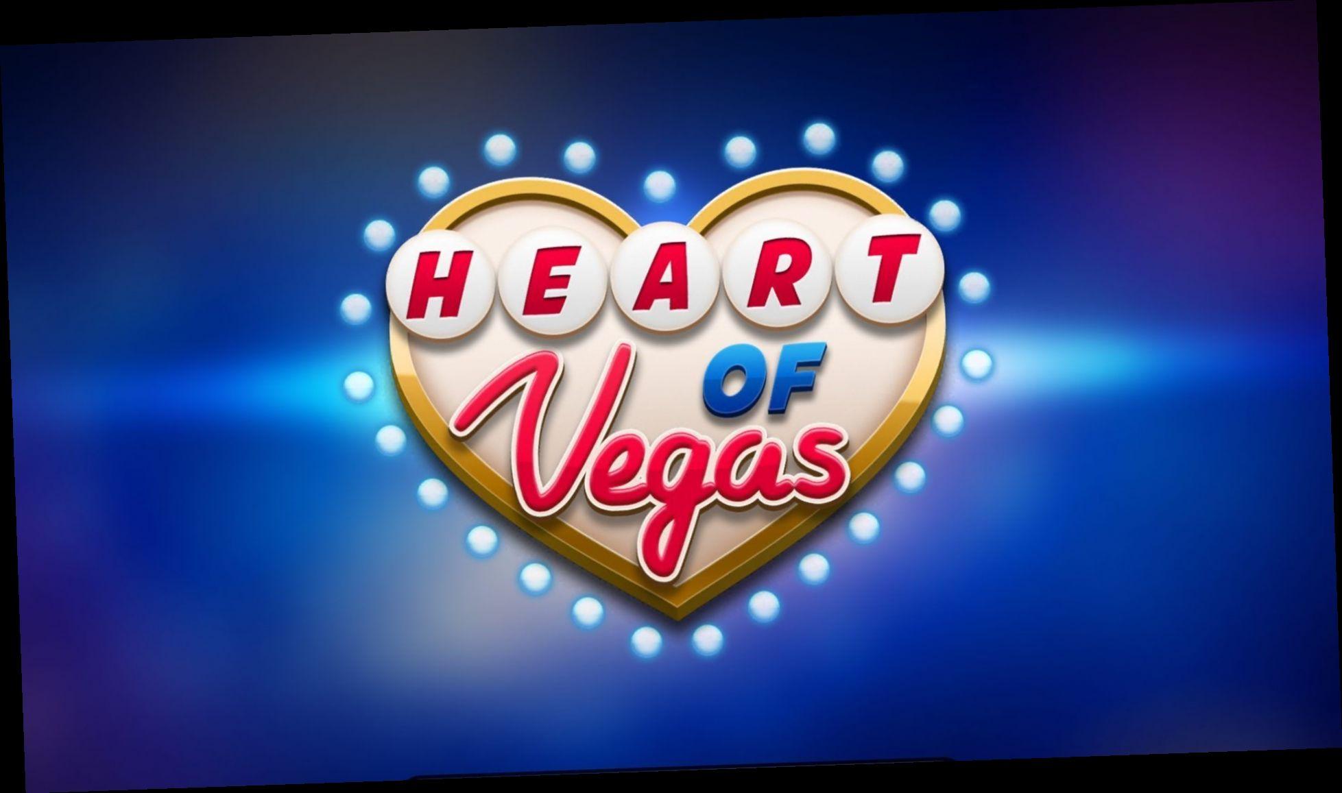 heart of vegas hack 2020 в 2020 г