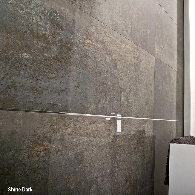 Wall tiles | Venis Stone Pattern | Jacobsen NZ | T I L E S ...