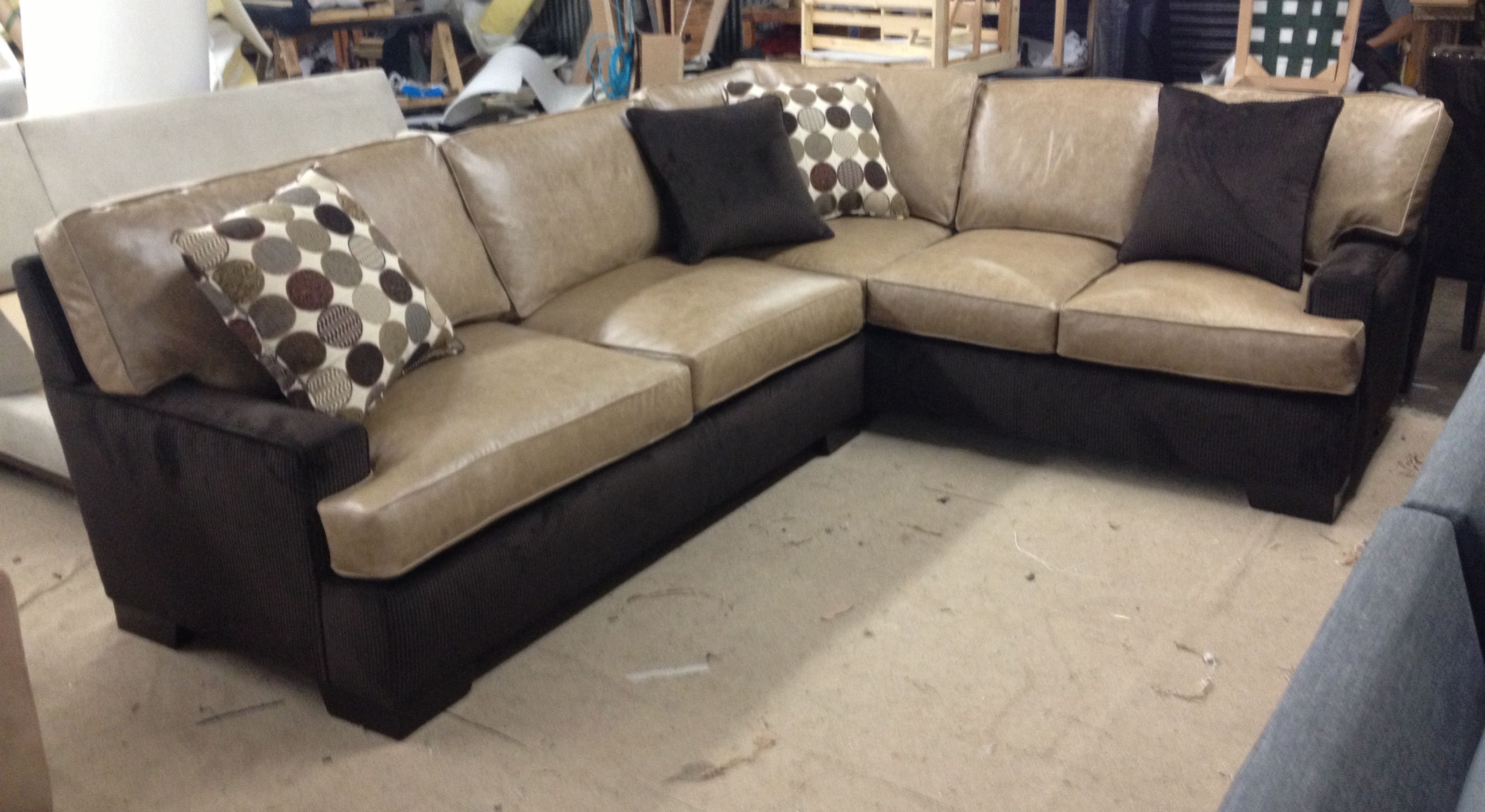 Janna Sofasofa Sectional  Every Style Can Be Customized In