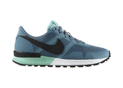 Nike Air Pegasus 83/30 Men's Shoe - $100