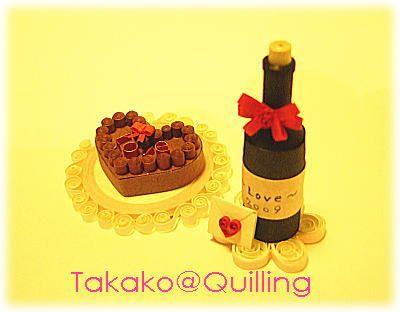 takaquilling.blog9.fc2.com