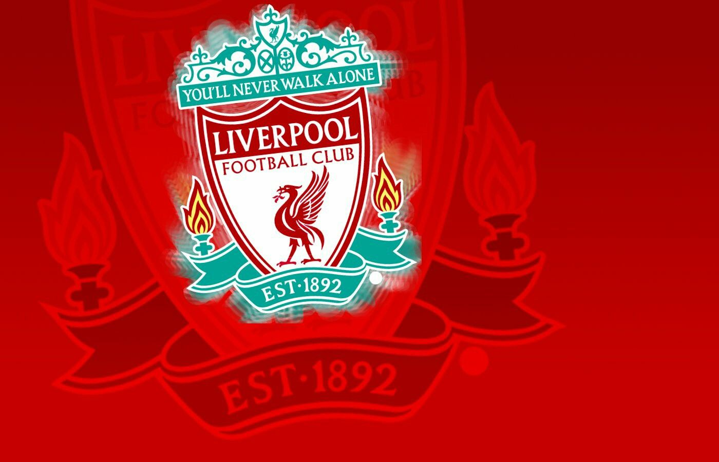 Pin On I Love Liverpool Fc