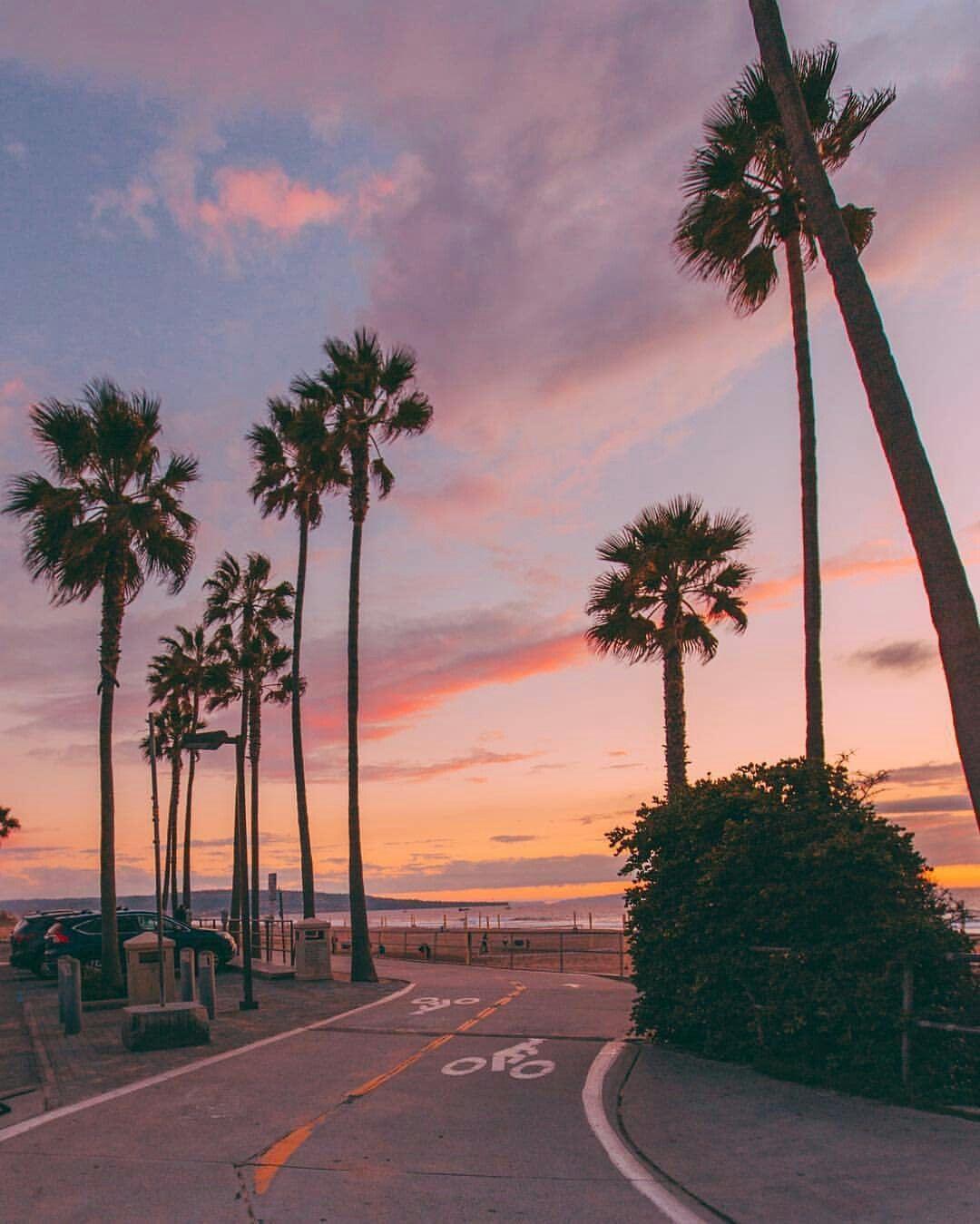 𝒑𝒊𝒏𝒕𝒆𝒓𝒆𝒔𝒕 𝒏𝒐𝒉𝒓𝒔𝒉𝒊𝒅𝒐 Sky Aesthetic Sunset Wallpaper Iphone Wallpaper Images