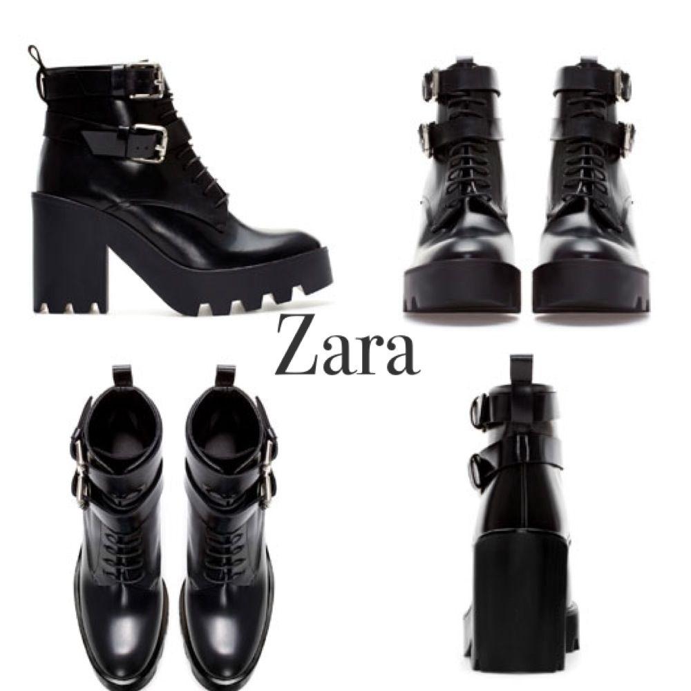 Deichmann 5th Avenue Chelsea boots | Zapatos | Zapatillas