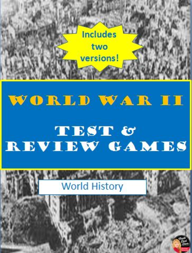 World war ii tests review games world history common core world war ii tests review games world history common core alinged gumiabroncs Choice Image