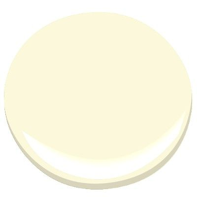 Palestraw color preview offers a collection of 1 232 hues - Preview exterior house paint colors ...