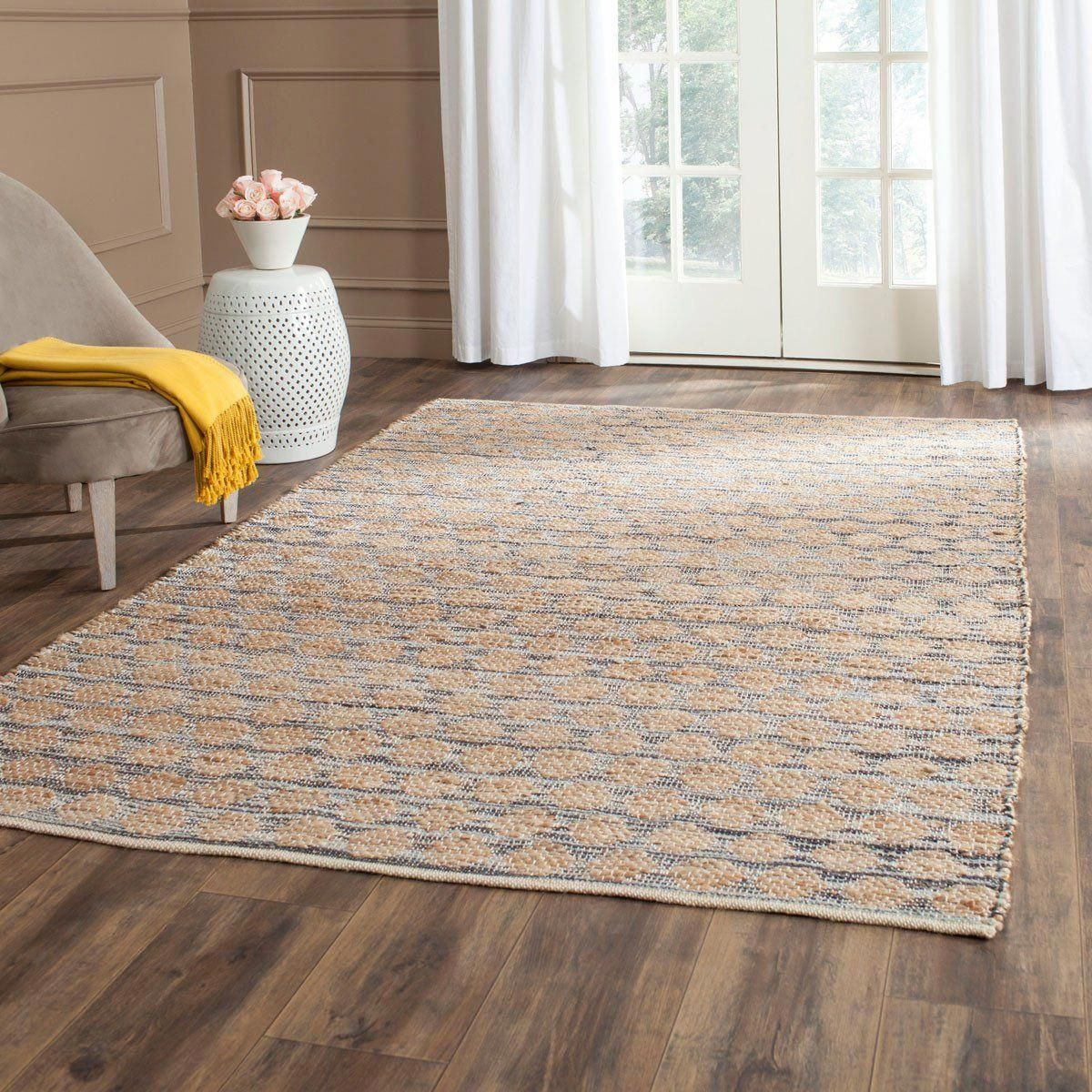 Best Carpet Runners By The Foot Lowes Id 3346680894 400 x 300