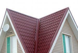 Best Metal Shingles Roofingshingles Metal Roofing Prices 400 x 300