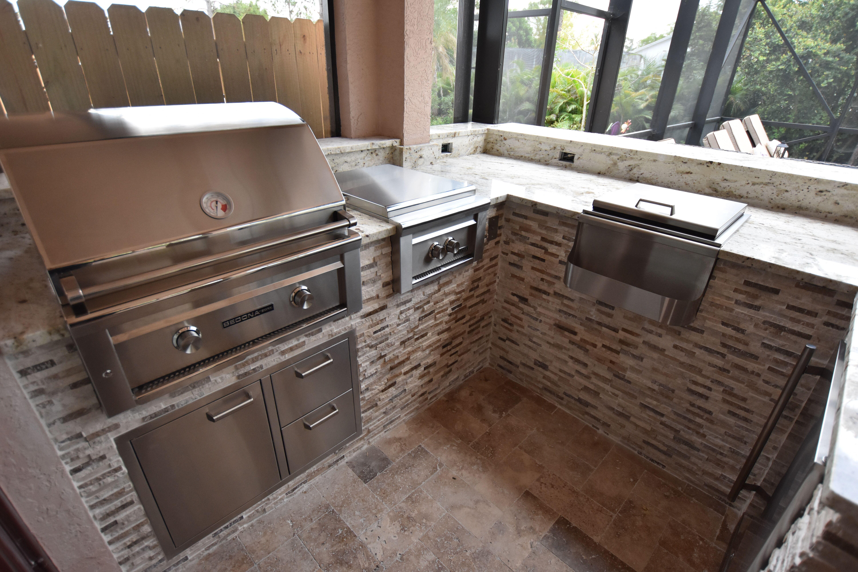 Outdoor Kitchen Loxahatchee Outdoor Appliances Outdoor Kitchen Summer Kitchen