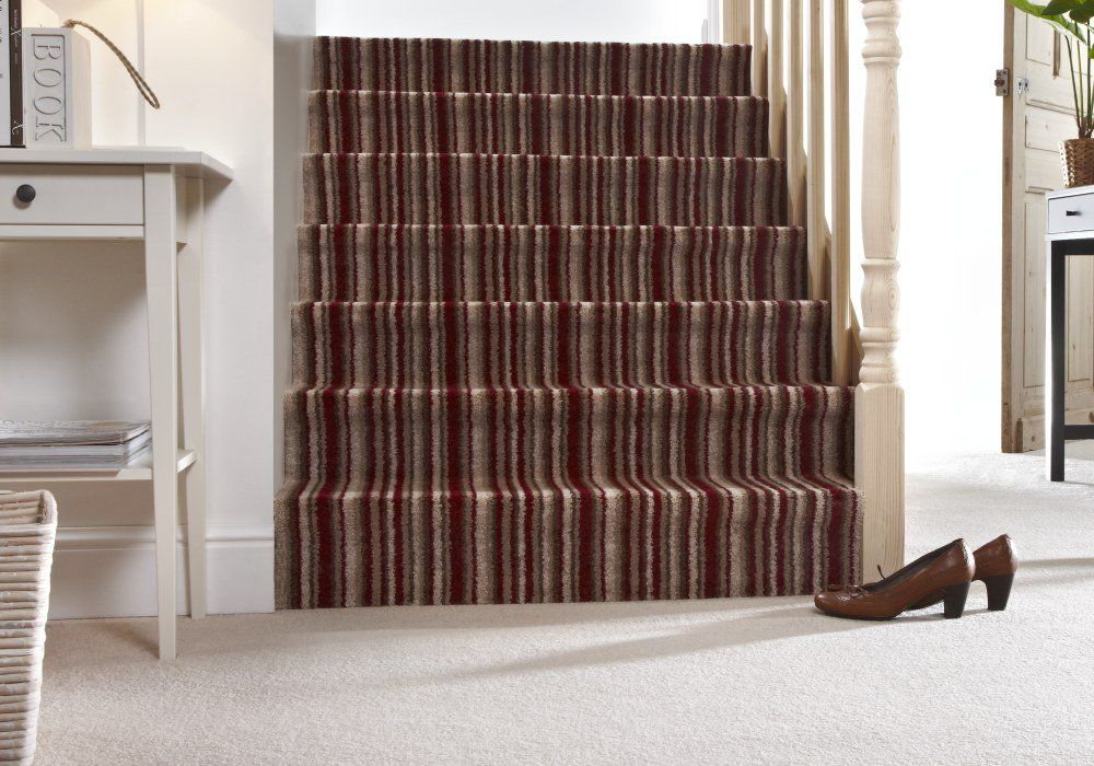 Carpets For Hall Stairs And Landings In Hertfordshire