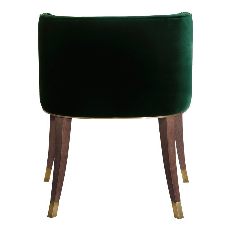 Bourbon Dining Chair From Covet Paris | Dining chairs ...