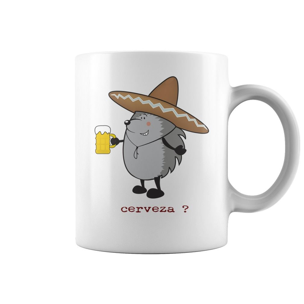 Where To Buy Nice Coffee Mugs Coffee Mug Nice Coffee Mug Cheap Coffee Mug Buy Coffee Mug