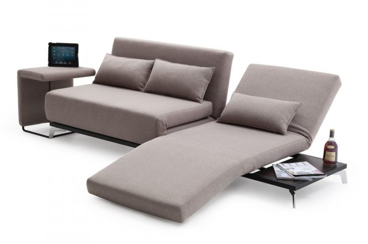 8 Best Sleeper Sofa Reviews Comfy Sofas For A Great Home