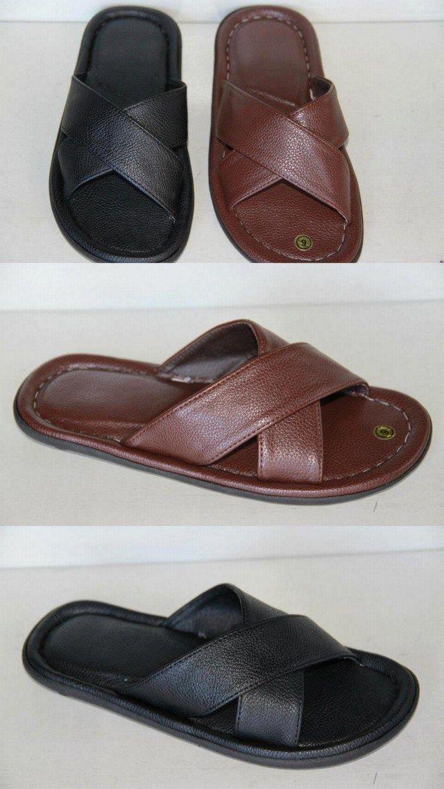 b570ac610 April 2013 Mens #Footwear $27 #sale #fashion #shoes #sandals ...