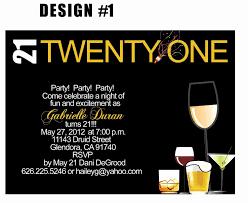 Blue 21st Birthday Invitation Card Background Design In 2021 21st Birthday Invitations 21st Birthday Invitations Templates Birthday Invitations Templates