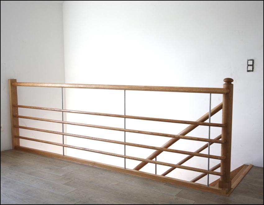 rambarde pour escalier int rieur recherche google. Black Bedroom Furniture Sets. Home Design Ideas