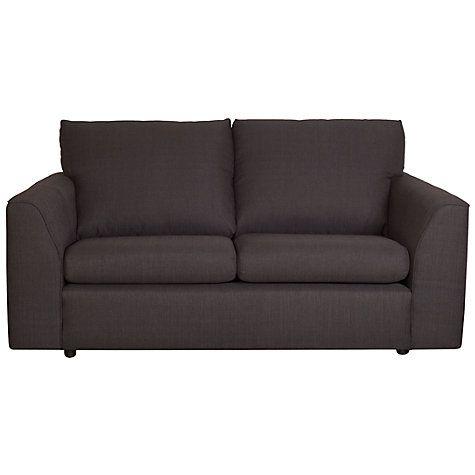 24+ Bedroom sofa chair john lewis ppdb 2021