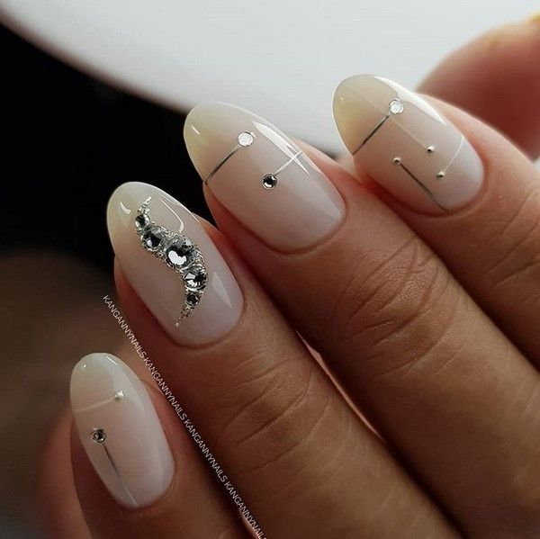 70 Graduation Nail Art Design Ideas2019 2020 Graduation Nails Graduation Nail Art Gel Nails