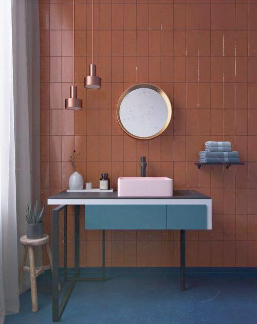 Bathroom Sink Plug above Bathroom Vanities Menards ...
