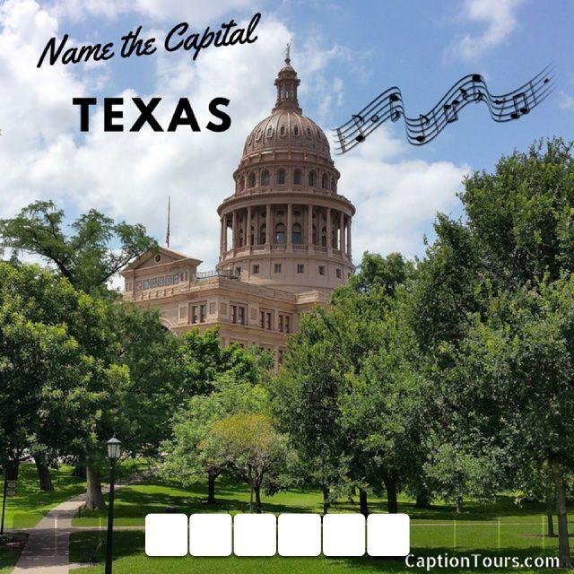 Solve the Captionable | Travel captions, Scenic travel ...