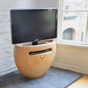 Cool Corner Tv Stands Google Search