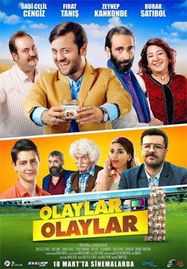 Olaylar Olaylar Turk Filmi Izle Hd Film Izle Full Film Izle 6k 720p Film Izle Hd Film Izle Film Sinema Olay