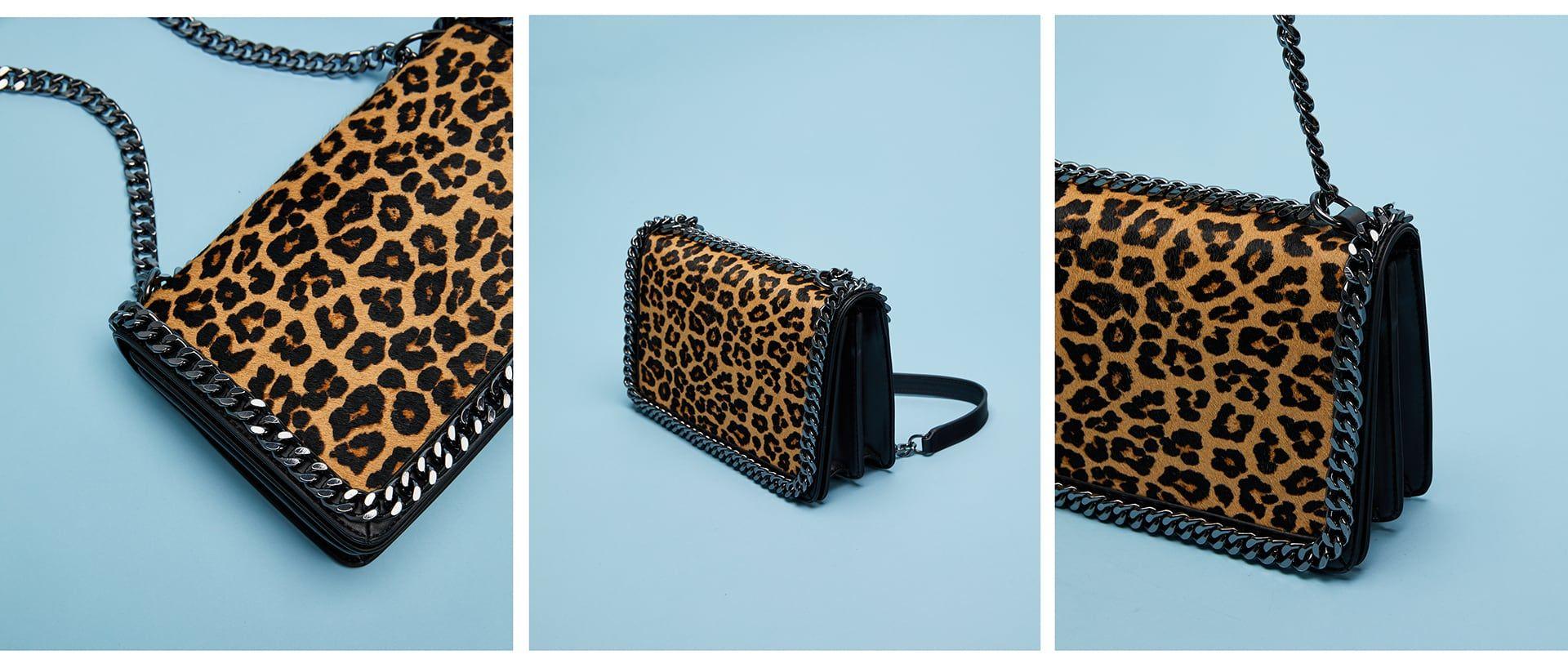 MujerNueva España Para Zara Online Bolsos Colección Bags K1TlJcF3