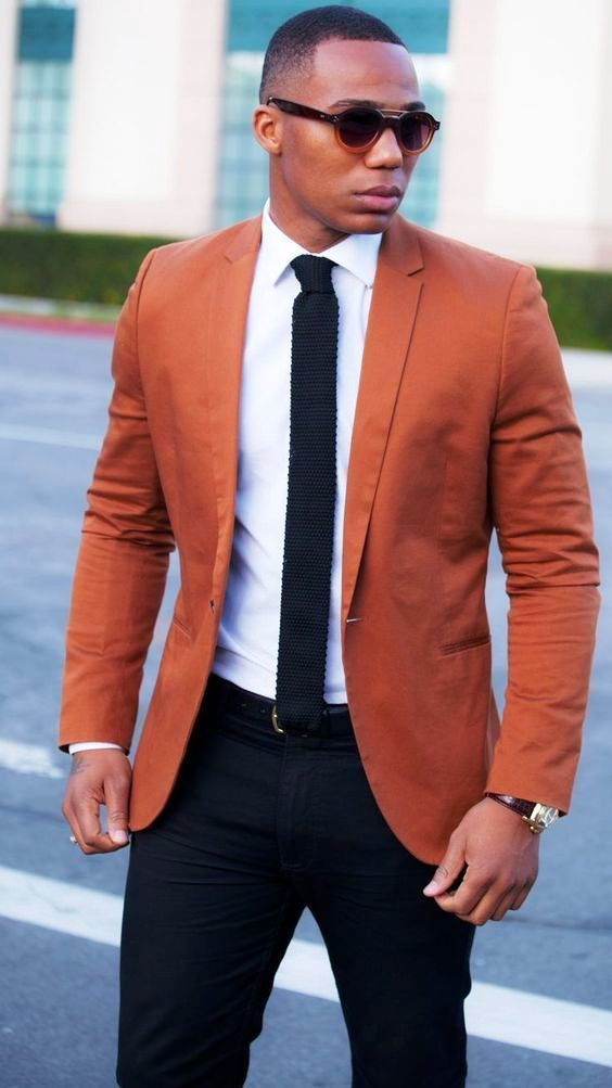 Stylish Engagement Party Attire for Him   Engagement