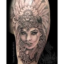 Resultado De Imagen Para Tatuajes De Indios Amazonas Tattoos