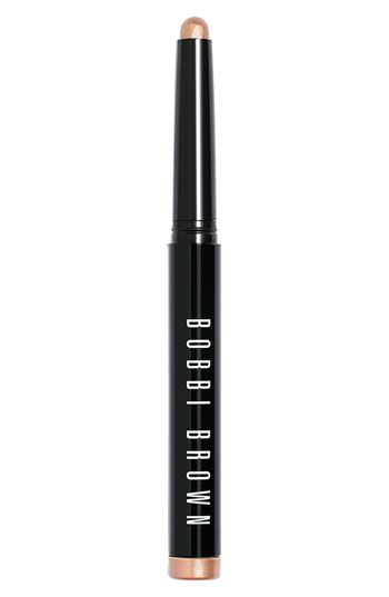long-wear cream shadow stick / bobbi brown