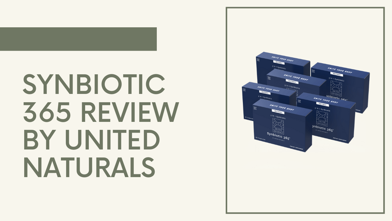 Pin on The Probiotic Reviews
