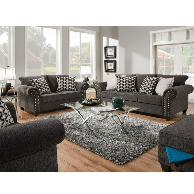 Best 2 Piece Set Sofa Loveseat • Furniture Mattress 640 x 480