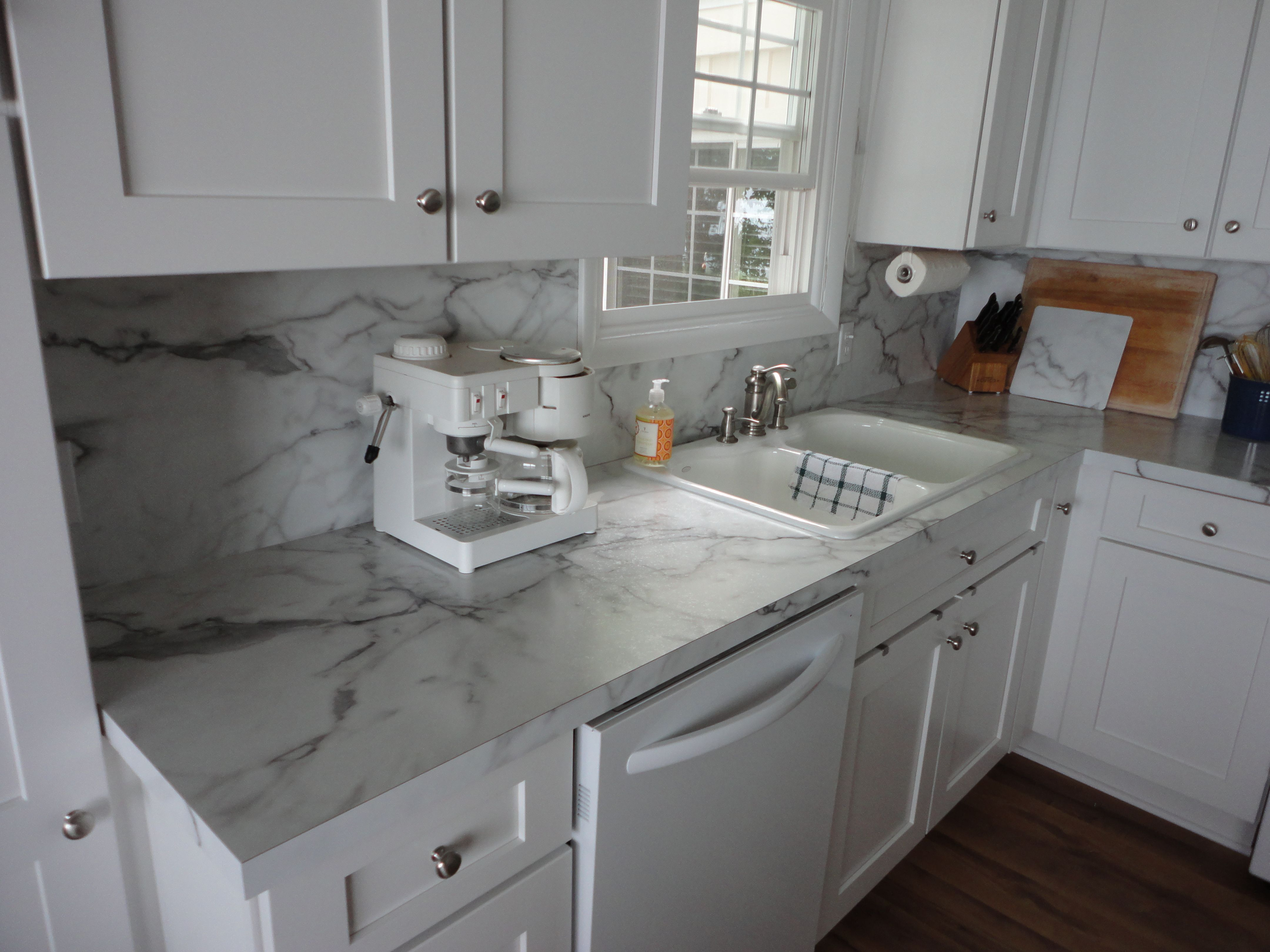 Gray Laminate Countertops Google Search Countertops Grey