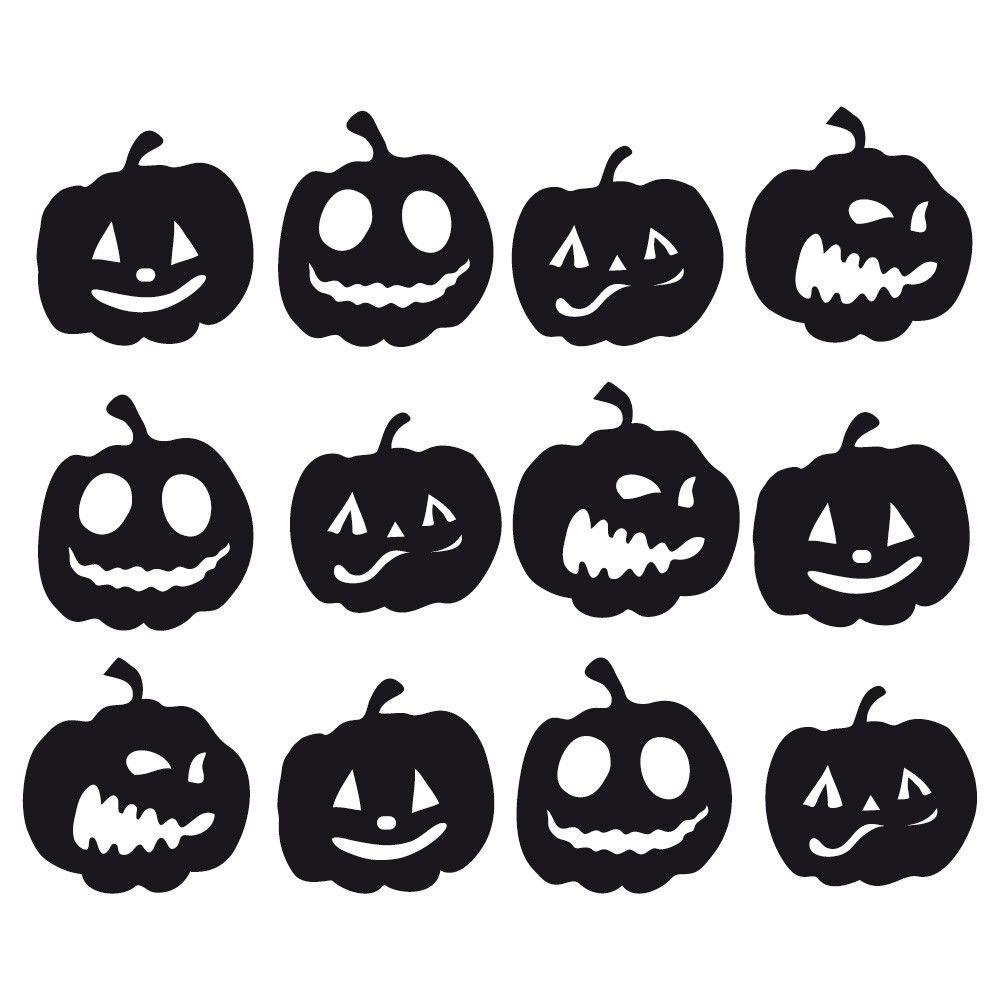 pin von christina borgstrom auf halloween  halloween