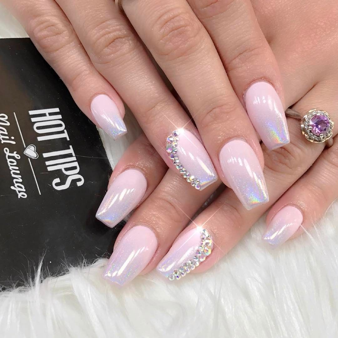 170 route 46 east rockaway nj share same plaza with subway make 170 route 46 east rockaway nj share same plaza with subway make sure the store sign says hot tips nail lounge 973 983 8899 prinsesfo Choice Image