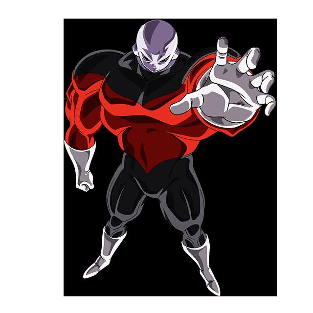 Teira Nova On Twitter Dragon Ball Super Artwork Dragon Ball Artwork Anime Dragon Ball Super