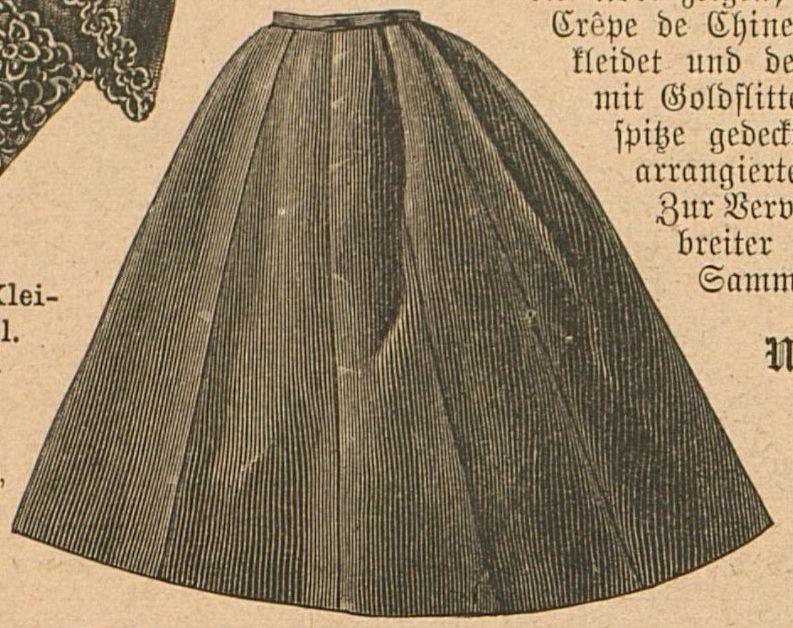 Női szoknyák, aljak, rokolyák, tunikák, stb. - Page 2