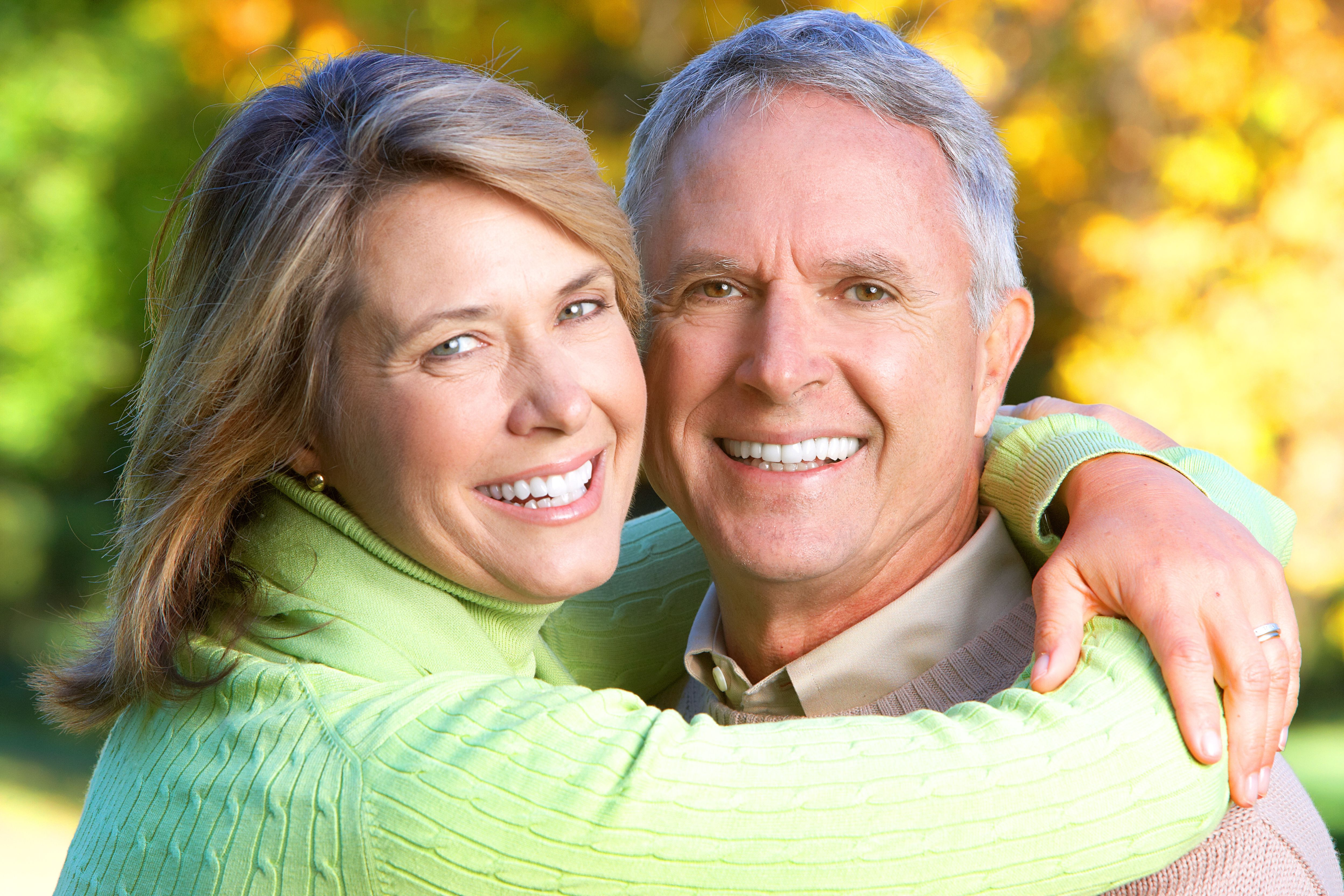 Dentures las vegas preferred family dentistry las vegas